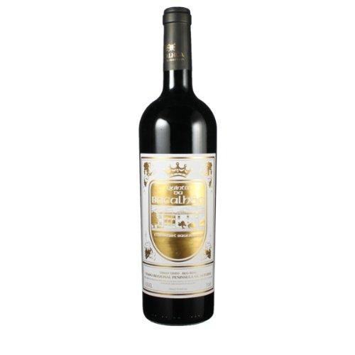 vinhos-bacalhoa-2012-quinta-da-bacalha-vinho-regional-peninsula-de-setubal-075-liter