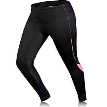 Ron Hill Lady Vizion Powerlite Running Tights - Small