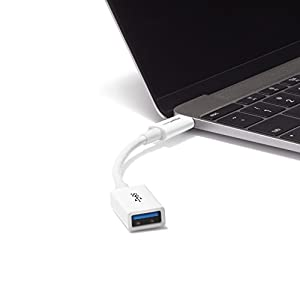 AmazonBasics-USB-Type-C-to-USB-31-Gen1-Female-Adapter
