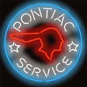 neonetics-5ponti-cars-and-motorcycles-pontiac-service-neon-sign-by-neonetics