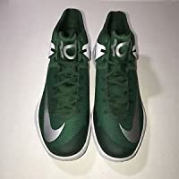Nike E Kevin Sport Tempo it Amazon Durant Libero qC4xvPwt