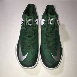 02a96f5cf598 Nike kd kevin durant the best Amazon price in SaveMoney.es