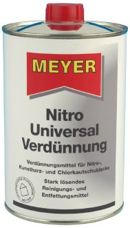 nito-universal-verdunner