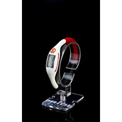 Manchester United Sports Sillicone Watch (Small)