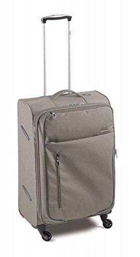 valise-a-ultralight-29-kg-seulement-volume-100-115-80-x-47-x-32-35-cm-ital-design-425101-de-meta-cr-