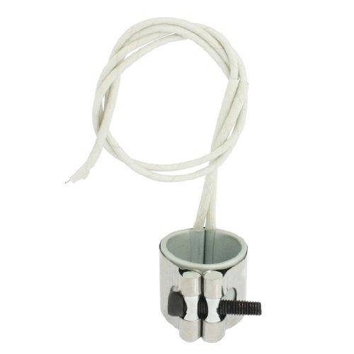 sourcingmapr-220v-85w-30mm-x-30mm-heizung-element-bandheizung-fur-plastik-injektion-maschine