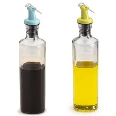 Lakeland Store & Pour Oil & Vine...