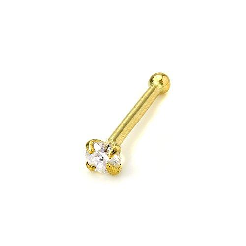 clou-de-nez-en-or-jaune-9-carats-et-diamant