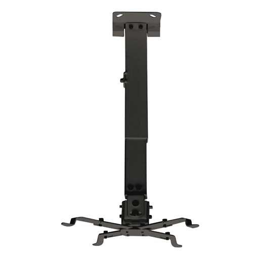 tooq-pj2012t-b-soffitto-nero-supporto-per-proiettore