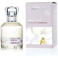 Acorelle - Perfume Absolu Tiaré Acorelle, 50ml