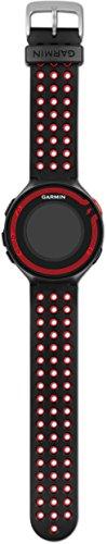 Garmin Forerunner 220 GPS-Laufuhr (umfangreiche Trainingsfunktionen, inkl. Premium Herzfrequenz Brustgurt ) - 8