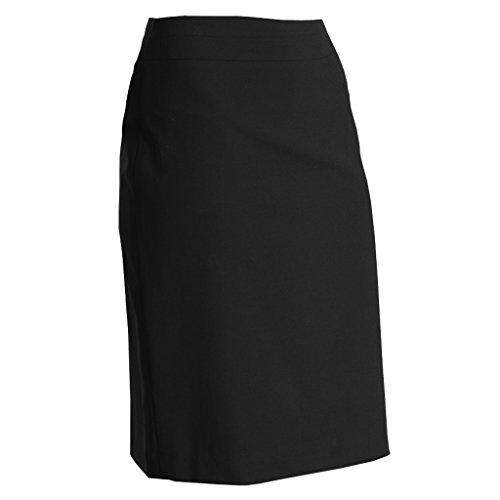 Skopes Marie - Jupe de tailleur - Femme Gris