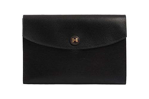 hermes-womens-top-handle-bag-black-black-one-size