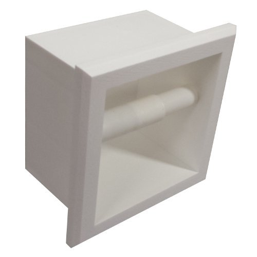 wg-wood-products-bevel-frame-recessed-plastic-toilet-paper-holder-by-wg-wood-group