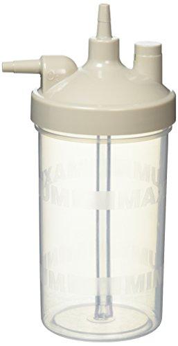 GiMa 34619Luftbefeuchter Flasche