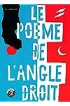 https://libros.plus/poema-angulo-recto-estuche/