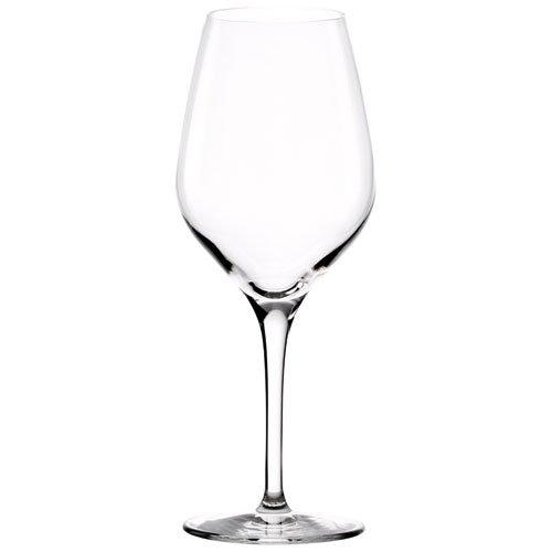 copas-para-vino-blanco-exquisit-de-stolzle-lausitz-de-350-ml-juego-de-6-aptas-para-lavavajillas-unas