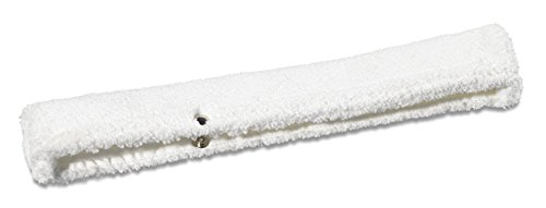 Preisvergleich Produktbild TTS Cleaning 00008412 Notebook Flor aus Polyester 45 cm