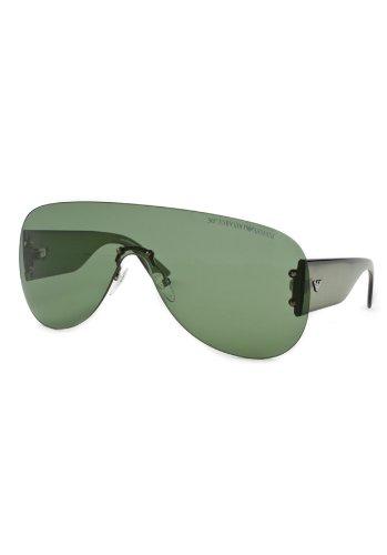 by-emporio-armani-emporio-armani-9838-s-collection-green-finish-sunglasses
