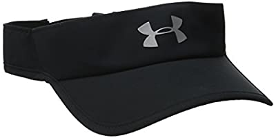 Under Armour Shadow ? Gorra Running