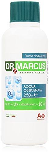 dr-marcus-acqua-ossigenata-diluita-al-3-250-ml