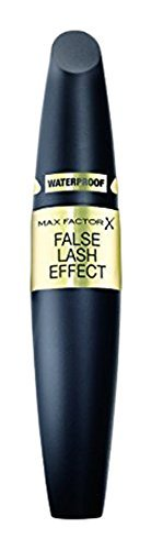 max-factor-3394863-mascara-waterproof-noir