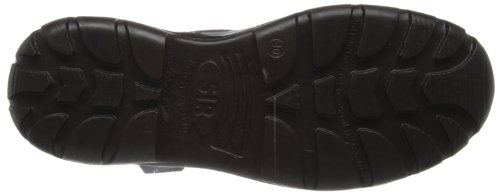 Sir Safety Infinity Boot, Bottes mixte adulte Marron - marron