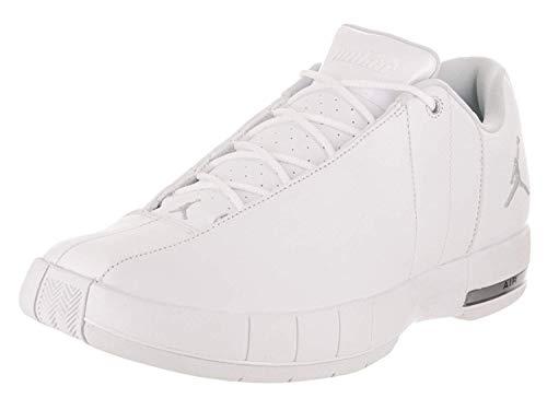 brand new 4b531 d755b Nike Shox Turbo 9 XL SL 525248011, Baskets Mode Homme - Taille 41