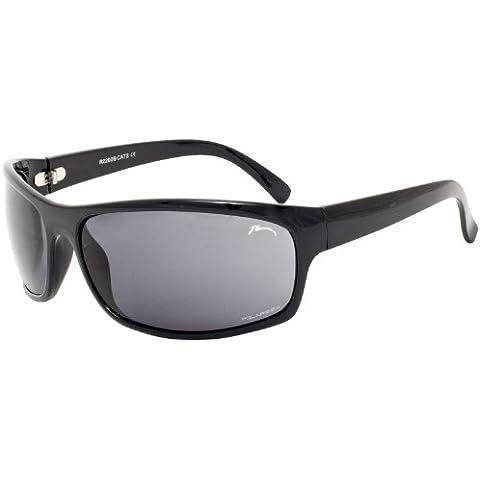 Gafas de Sol Mujer/Hombre/Unisex/Gafas de Sol Arbe RELAX/R2202B/ Polarizadas