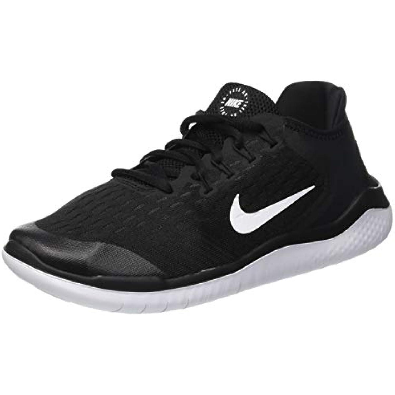 buy online 2e293 f52a5 NIKE Free RN 2018 GS , Baskets Basses Homme - - - B00Q7OMCPO - 5dbcf7