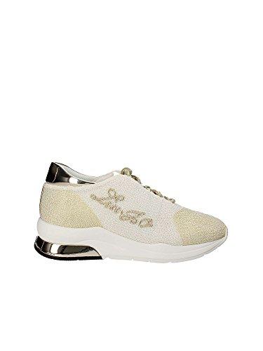 Liu Jo B18009T2042 Sneakers Femmes