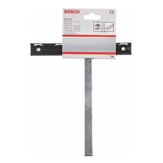 Bosch Professional Adapter für Führungsschiene FSN 70/140 zu GKS, PKS 2607001375