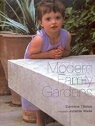 Modern Family Gardens