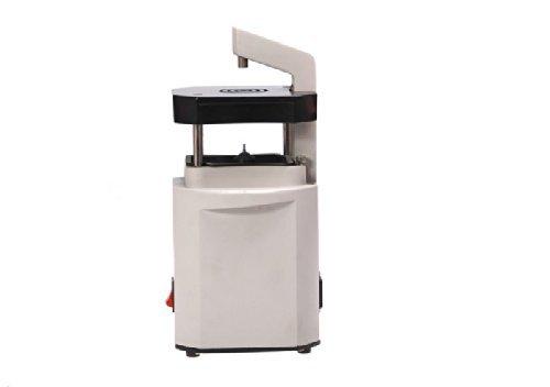 Dental Lab Laser Pindex Drill Model for Dentist with CE FDA by Best Dental