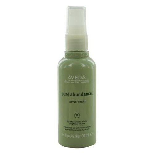 aveda-pure-abundance-style-prep-hair-sprays-women-thin-hair-volumizing-adds-lightweight-natural-bulk