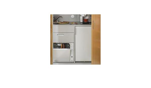 Siemens Unterbau Kühlschrank : Siemens unterbau kühlschrank ku l amazon elektro
