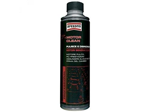 motorclean-limpiador-mot-300-ml