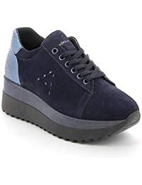 Scarpe Da Sport Amazon it Sneaker Borse Alesya Donna E zx11XI6 3dcfcfb4536