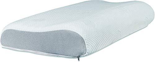 dormabell Kopfkissen - Nackenstützkissen - Cervical NB3-V - 65/32/10cm