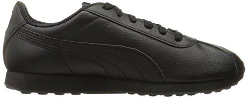 Puma, Sneaker Pour Homme Noir