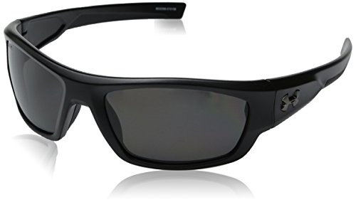 Under Armour Force Storm 8630086-010108 Polarized
