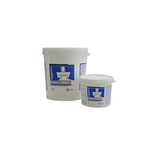 gyproc-readymix-filler-finishing-compound-3-litres