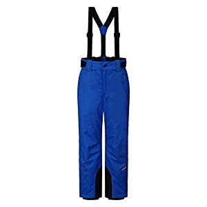 Icepeak Kinder Carter Junior Wadded Hose