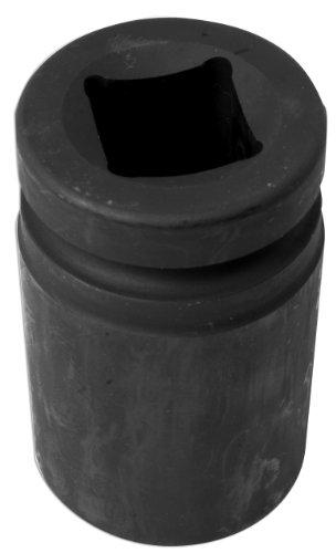 laser-4695-llave-de-vaso-de-impacto-55-mm-1