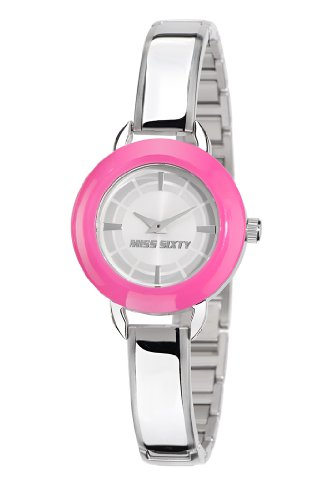miss-sixty-sih005-reloj-para-ninas-de-cuarzo-correa-de-acero-inoxidable-color-plata
