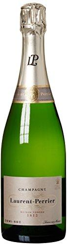 champagne-laurent-perrier-demi-sec-brut-1-x-075-l