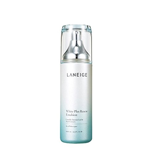 amore-pacific-laneige-white-plus-renew-emulsione-100-ml-by-laneige