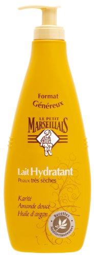 le-petit-marseillais-soins-du-corps-lait-hydratant-peaux-tres-seches-format-genereux-pompe-400-ml
