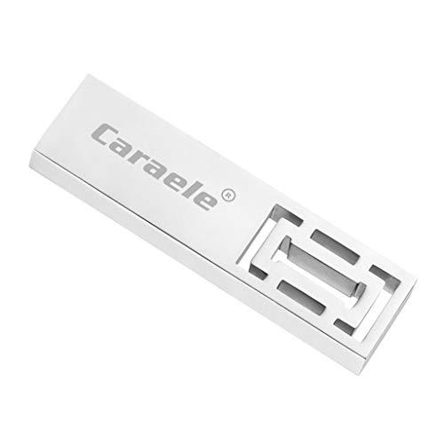 P Prettyia USB 2.0 Flash-Laufwerk USB-Stick Wasserdicht - 16 GB - Usb-laufwerk Schlüsselbund