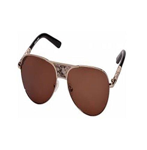 sass-bide-lunettes-de-soleil